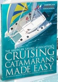 sailing made easy - 5