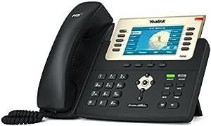 Yealink VoIP Phone - SIP-T29G