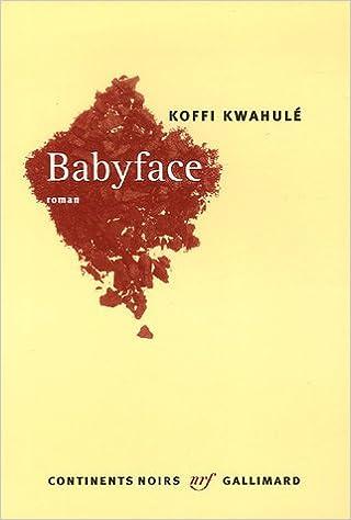 """Résultat de recherche d'images pour """"babyface koffi kwahule"""""""