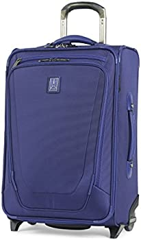 Travelpro Crew 11 Expandable Carry-On Suitcase