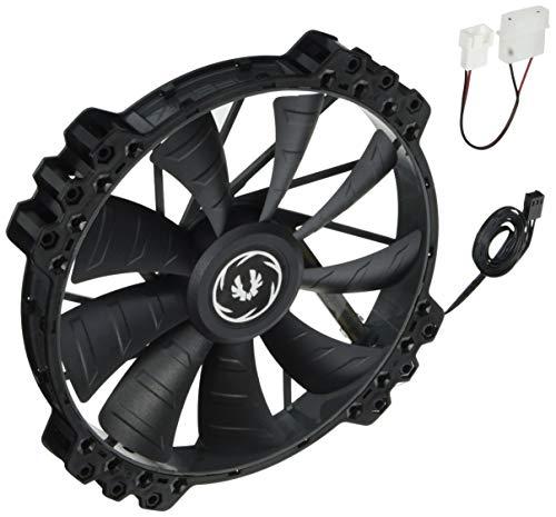 BitFenix 200mm Fan