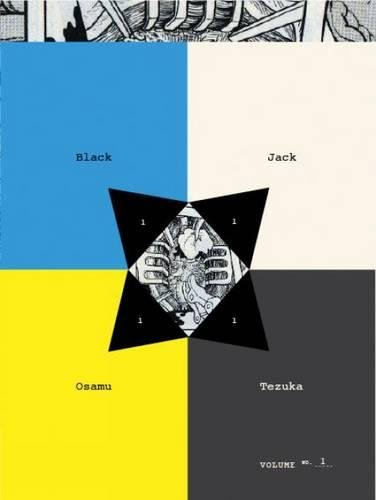 Price comparison product image Black Jack,  Vol. 1