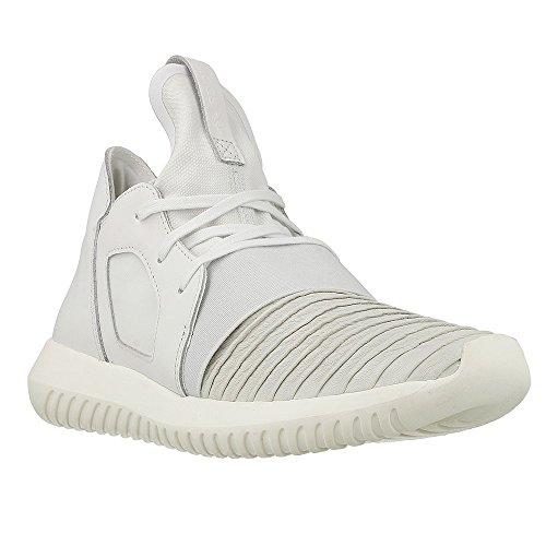 White W le Adidas Noir Off Basket Defiant Originals Mod Originals Tubular Crystal Marque Couleur Basket TpPxOYn
