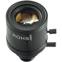Long-focus Lens, Zoom lens,Varifocal Security Lens 1/3 9-22mm, CCTV Lens, M12 Mount