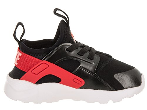 Pictures of Nike Toddler Huarache Run Ultra QS (TD) University Red 2