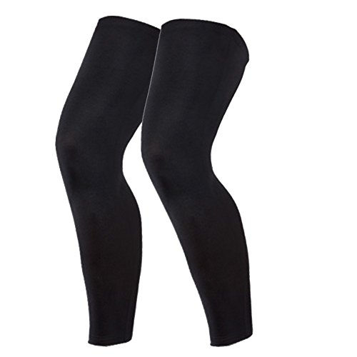MAKLULU Support Cycling Compression Long product image