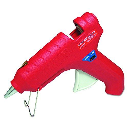 Surebonder DT 270 Temperature Gun Uses Sticks product image