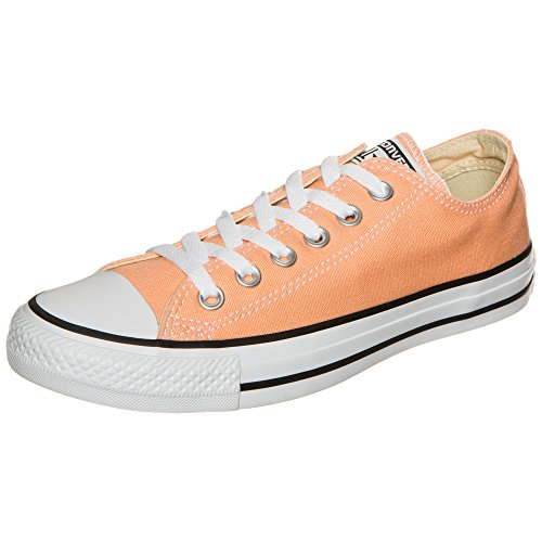 Converse Star Fresh, Sneaker Unisex – Adulto Sunset Glow