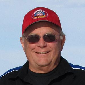 John Baechtel
