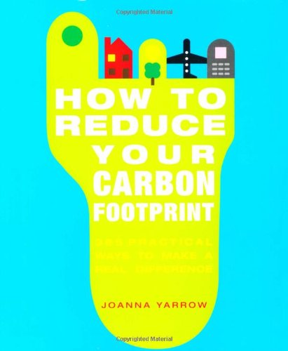 How to Reduce Your Carbon Footprint - 365...