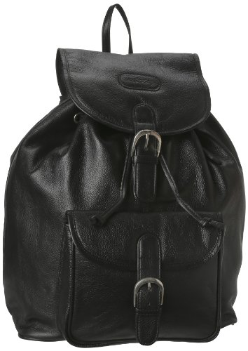 leatherbay-leather-backpack-with-single-pocket