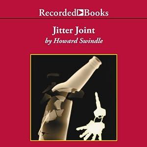 Jitter Joint Audiobook