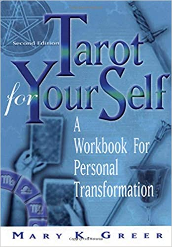 Donde Descargar Libros En Tarot For Your Self: A Workbook For Personal Transformation Second Edition Epub Sin Registro