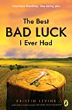 Download The Best Bad Luck I Ever Had in PDF ePUB Free Online