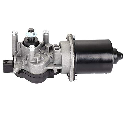 Acura TSX Transmission Fluid Pump, Transmission Fluid Pump