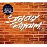 Strictly Rhythm 10th Birthday: Mixed By Louie