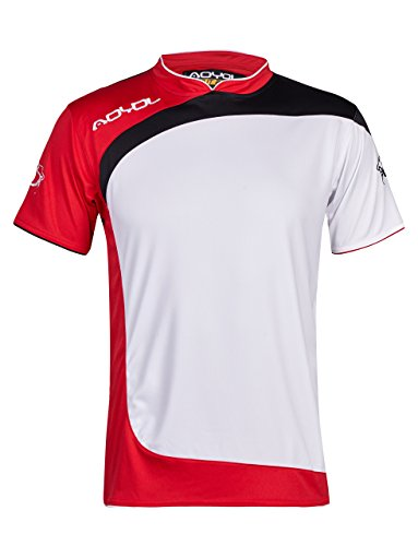 Athletic T Shirt And Shorts Set For Men Gym Sport