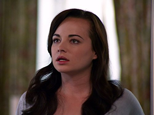 Amazon.com: Awkward. Season 5B: Ashley Rickards, Beau ...