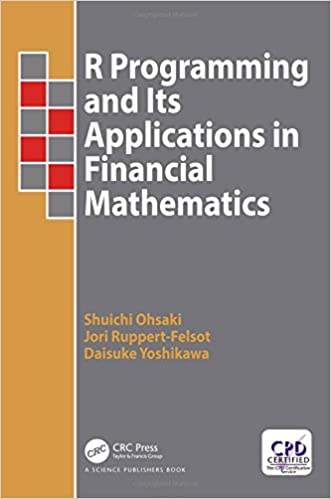 Amazon.com: R Programming and Its Applications in Financial ...