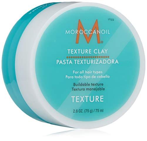 Moroccanoil Texture Clay, 2.6 oz