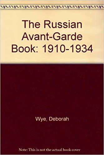 Font Avant Garde Book