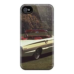 Fjc29097eKtz 66 Tbird Durable Iphone 6 Cases
