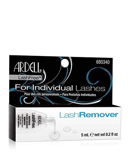 Ardell LashFree Remover Individual