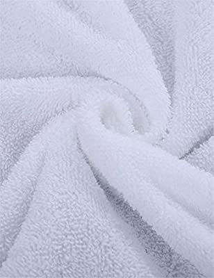 Find Dress Robe Pakistan Cotton Soft Water Absorption Bathrobe