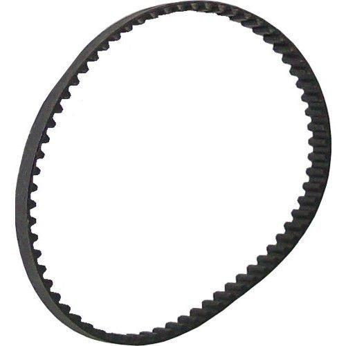 Beam Central Vacuum Power Nozzle B1500 Geared Belt Single Genuine Part # -