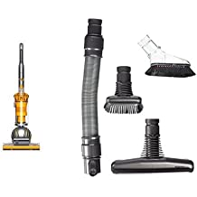 Dyson Ball Multi Floor 2 Upright Vacuum & Dyson Genuine Handheld Tool Kit (DY-913049-01)