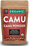 Organic Freeze-Dried Camu Camu Powder | ...
