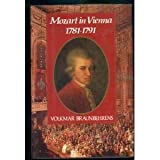 img - for Mozart in Vienna book / textbook / text book
