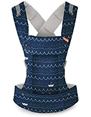 Beco Gemini Baby Carrier, Ahoy