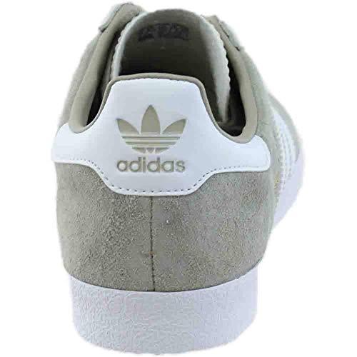 dormet ftwbla Adidas Fitness Da Uomo 350 sesamo Beige Scarpe 08xwZ8