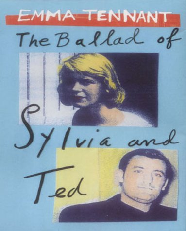 Download The Ballad of Sylvia and Ted pdf epub