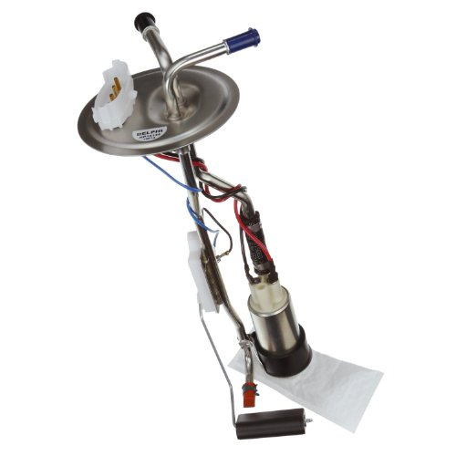 Delphi HP10144 Hanger Pump Assembly ()