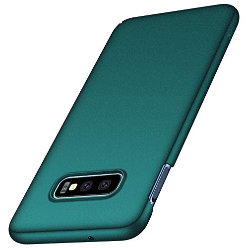 Anccer Compatible for Samsung Galaxy S10e Case...