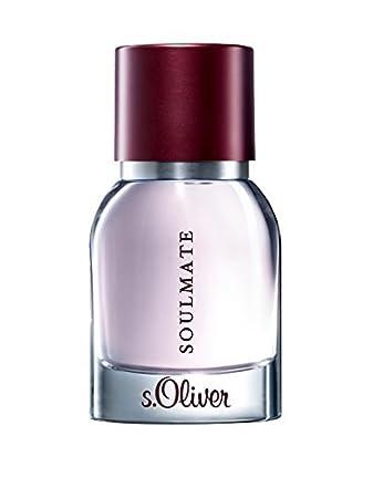 Amazon com : S Oliver Soulmate Eau de Parfum 30 ml by s
