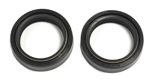 - Athena (P40FORK455042) Fork Oil Seal Kit