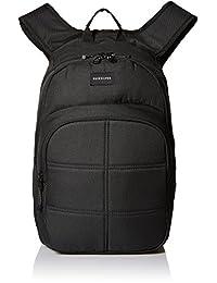 Quiksilver Men's Burst Backpack