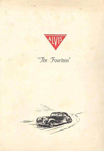 1946-alvis-14-four-light-saloon-sales-brochure