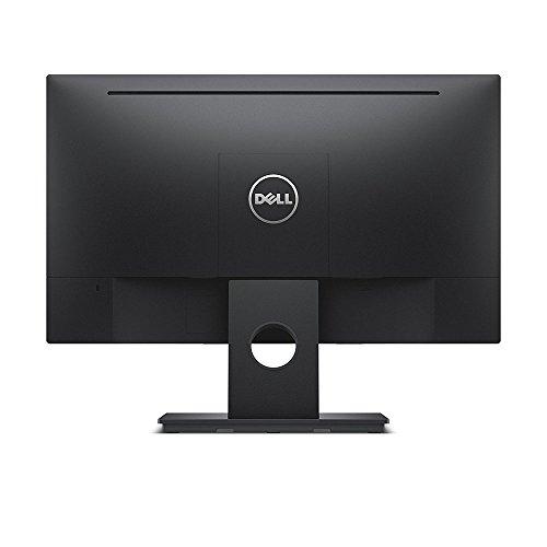 Best price for Dell E2216HVM 25T05 21.5″ Full HD 1920 X 1080 Monitor
