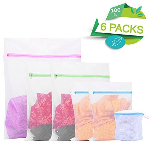Laundry Hosiery Stocking Underwear Lingerie product image