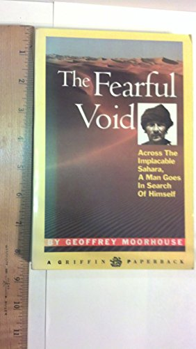 Image of The Fearful Void
