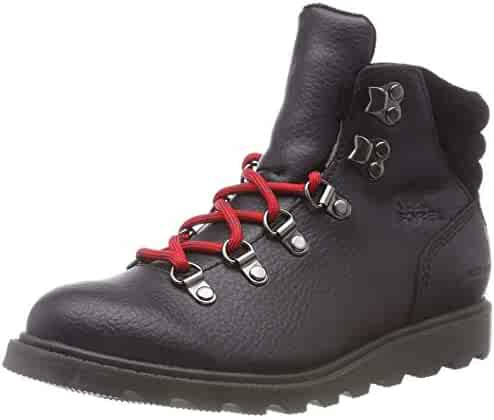 ce9c59691 Shopping $50 to $100 - Zappos Retail, Inc. - Boots - Shoes - Boys ...