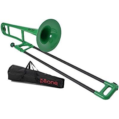pbone-pbone1g-jiggs-plastic-trombone