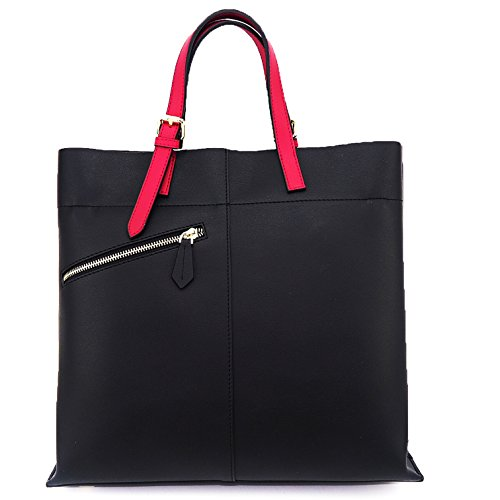 Minch (Designer Bags On Sale)