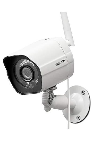 Save Up to 30% On Smart Home Locks, Cameras, Doorbells [Prime Day Deal]