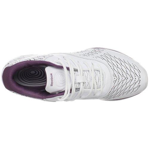 Reebok Easytone Trend LP V57004 42.5: : Schuhe