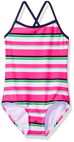 Kanu Surf Bridget Stripe Swimsuit product image